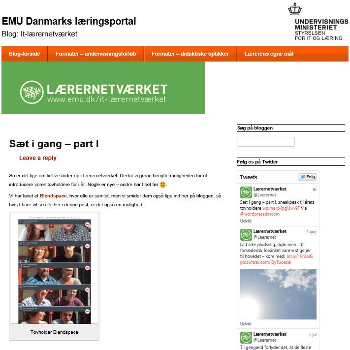 emu-bloggen