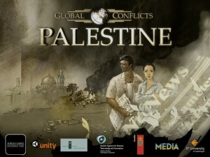 global-conflict-palestine_1[1]