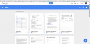 google-docs[1]