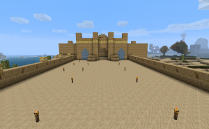 minecraft_palace_exterior_by_canvasian-d3bqesa2[1]