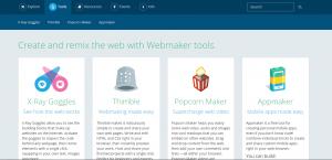 webmaker[1]
